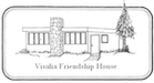 Visalia Friendship House